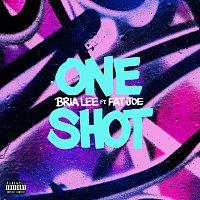 Bria Lee, Fat Joe – One Shot