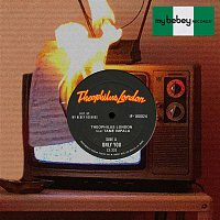 Theophilus London, Tame Impala – Only You (feat. Tame Impala)
