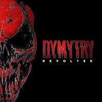 Dymytry – Revolter