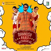 Ghibran – Dhanusu Raasi Neyargalae (Original Motion Picture Soundtrack)