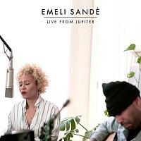 Emeli Sandé – Live From Jupiter
