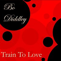 Bo Diddley – Train To Love