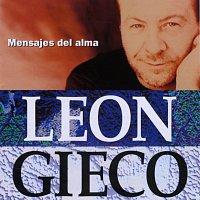 León Gieco – Mensajes Del Alma