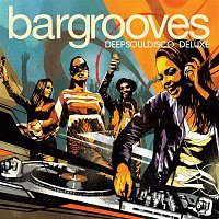 Andy Daniell – Bargrooves DeepSoulDisco Deluxe