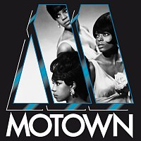 The Supremes – Stop! In The Name Of Love / I'm In Love Again