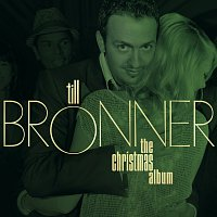 Till Bronner – The Christmas Album