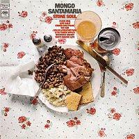 Mongo Santamaria – Stone Soul