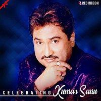 Kumar Sanu, Sunidhi Chauhan, Lalitya Munshaw, Saswati Adhikari – Celebrating Kumar Sanu