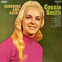 Connie Smith – Sunshine and Rain