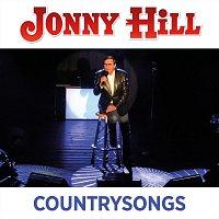 Jonny Hill – Countrysongs