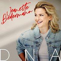 Jeanette Biedermann – DNA