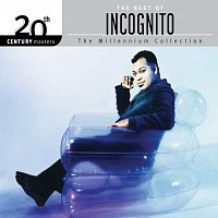 Incognito – Best Of/20th Century-Ecopak