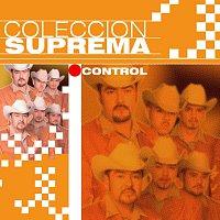Control – Coleccion Suprema