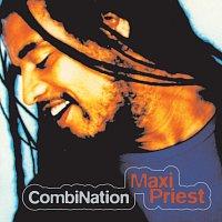 Maxi Priest – Combination