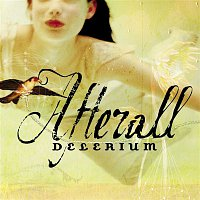 Delerium – After All (feat. Jael) [Remixes]