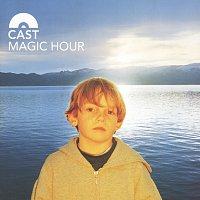 Cast – Magic Hour