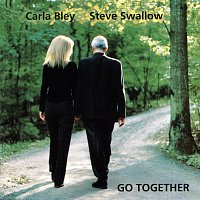 Carla Bley, Steve Swallow – Go Together