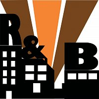 Různí interpreti – Club R&B