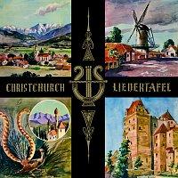 Christchurch Liedertafel – Christchurch Liedertafel Singing Male Part Songs