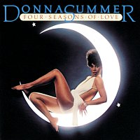 Donna Summer – Four Seasons Of Love [Reissue]