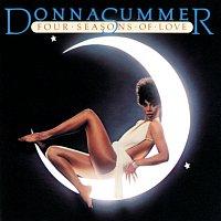 Donna Summer – Four Seasons Of Love [Reissue]