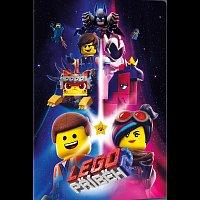 Různí interpreti – Lego příběh 2