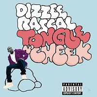 Dizzee Rascal – Tongue N' Cheek