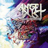 Angel Dust – Border of Reality (Bonus Track Version)