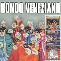 Rondo Veneziano – 3 Originals