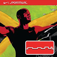 Various Artists.. – Asafa Powell: Train For Speed