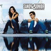 Sandy e Junior – Internacional [Audio]