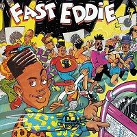 Fast Eddie – Straight Jackin'