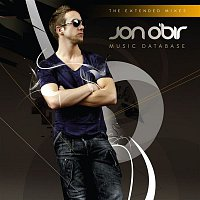 Jon O'Bir – Music Database (The Extended Mixes)