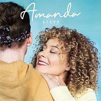 Amanda – Steps