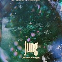 Jung – Jeg Skal Nok Vente