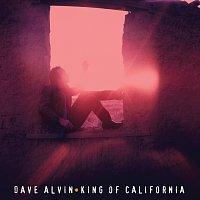 Dave Alvin – King Of California [25th Anniversary Edition]