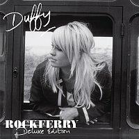 Duffy – Rockferry