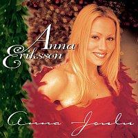 Anna Eriksson – Anna joulu