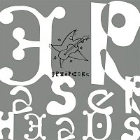 Eraserheads, Marcus Adoro, Buddy Zabala, Raymund Marasigan – Fruitcake