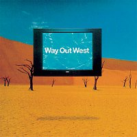 Way Out West – Way Out West