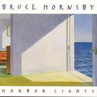Bruce Hornsby – Harbor Lights