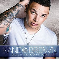Kane Brown – Kane Brown (Deluxe Edition)