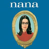 Nana Mouskouri – Je Me Souviens