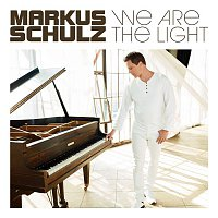 Markus Schulz – We Are the Light