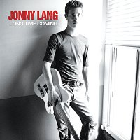 Jonny Lang – Long Time Coming