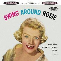 Rosemary Clooney – Swing Around Rosie