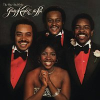 Gladys Knight & The Pips – The One And Only (Expanded Edition)