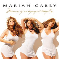 Mariah Carey – Memoirs of an imperfect Angel [International Version]