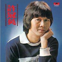 Ricky Hui – BTB - Ricky Hui