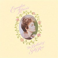 Emmylou Harris – The Ballad Of Sally Rose (Expanded Edition)